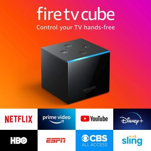 all-new-fire-tv-cube-with-alexa-voice-remote/dp/